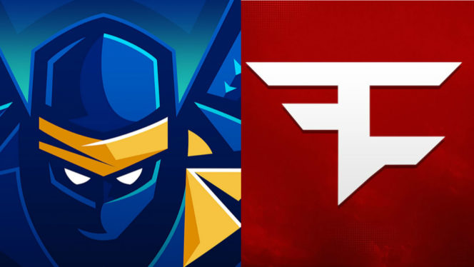 Tfue Wallpaper: Ninja Apparently Joining FaZe Clan, Becoming FaZe Ninja On