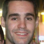 Profile picture of Keith M.